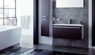 Kitchens Norfolk | Visit our Kitchen & Bathroom showroom Nr Watton