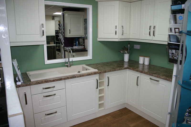 Kitchen Design Watton Norfolk